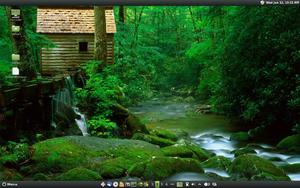 Need help installing 32bits OpenGL libraries in Mint Debain-screenshot-2013-06-12-10-32