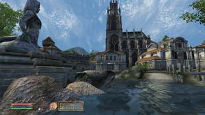 Elder Scrolls IV:  Oblivion Guide-oblivion47.png