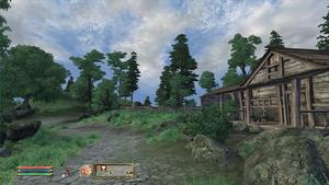 Elder Scrolls IV:  Oblivion Guide-oblivion45.png