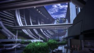 Mass Effect Guide-masseffect48.png