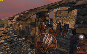 Mount & Blade Guide-mblade51.png