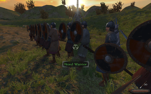 Mount & Blade Guide-mblade49.png