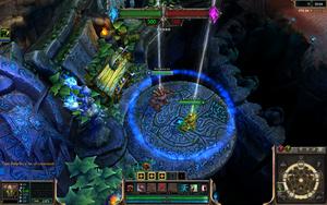 League of Legends Guide-league75.png