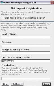 WCG -How to install and join the team-registergrid.jpg