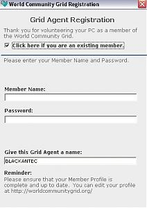 WCG -How to install and join the team-existinggrid.jpg