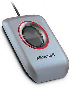 Camera phones recognise their owner-09-08fingerprint_reader.jpg