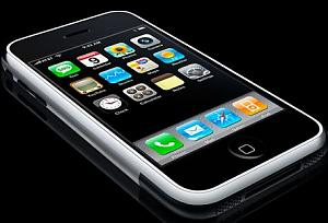 iPhone to bring AT&T 400,000 new customers?-iphonetube.jpg