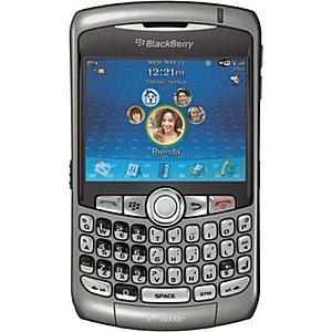 BlackBerry Curve 8320-bb-curve.jpg