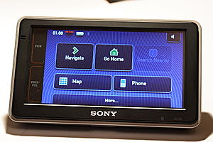 Sony nav-u NV-93T (new toy - photos)-satnav_03.jpg