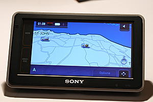 Sony nav-u NV-93T (new toy - photos)-satnav_04.jpg