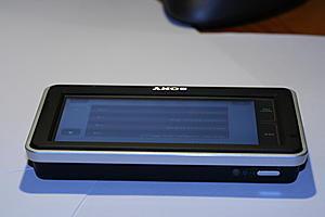 Sony nav-u NV-93T (new toy - photos)-satnav_05.jpg