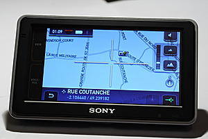 Sony nav-u NV-93T (new toy - photos)-satnav_06.jpg