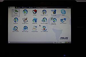 Asus' Eee PC 1000 40G netbook-img_3643.jpg