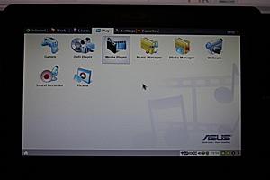 Asus' Eee PC 1000 40G netbook-img_3646.jpg
