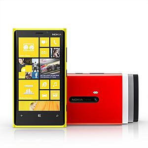 Nokia Lumia 920 Windows 8 phone announced-nokia_lumia_920_-_color_range-hero_gallery_post.jpg
