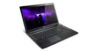 "New 17"" Gaming Notebook!-acer-aspire-v3-772g-9656-notebook"