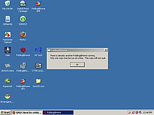 GPU2 client for nVidia cards-fah_error_3.png