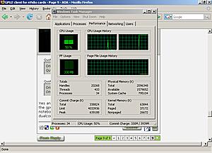 GPU2 client for nVidia cards-fah_error_4.png