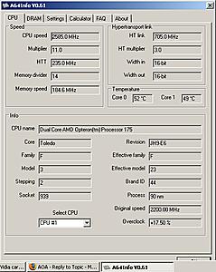 GPU2 client for nVidia cards-fah_error_5.png