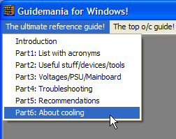 Name:  Guidemania1.png