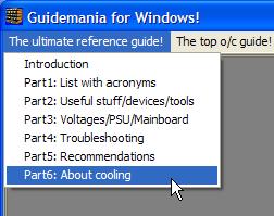 Name:  Guidemania1.png Views: 2377 Size:  10.9 KB