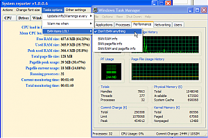 Overclocking Bible: Post your comments/questions here!-photo7.png