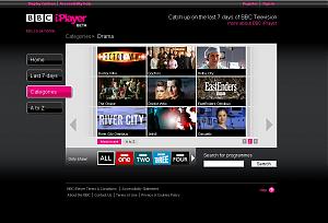 BBC launches iPlayer-iplayer.png