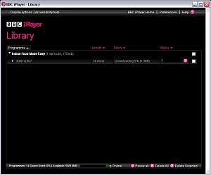 BBC launches iPlayer-player.jpg
