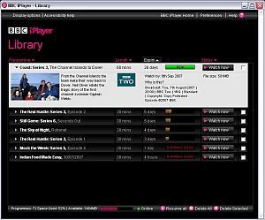 BBC launches iPlayer-iplayer.jpg