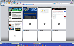 Browser battle: Firefox 3.1 vs. Chrome vs. IE 8-spped-dial-screenshot.png