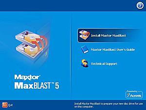 MaxBlast 5 = Acronis True Image = Free-mb-installation.jpg