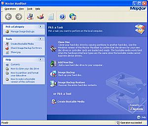 MaxBlast 5 = Acronis True Image = Free-mb-program-interface.jpg