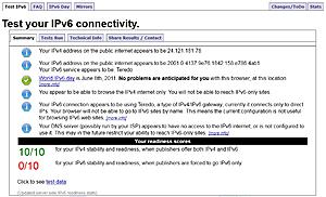 WTF is... IPv6?-ipv6-test.jpg