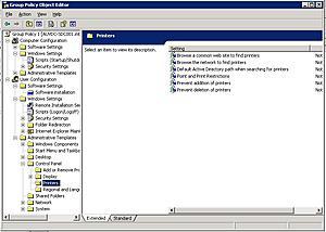 Remote Desktop Printing-3.jpg