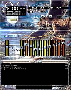 windows media player 9-winamp.jpg