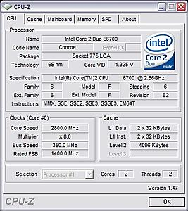 Don't have a Clue!-cpu-z-e6700-multi-changed-x8.jpg