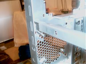 The quest for 3.3ghz...-picture-128.jpg
