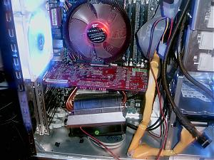You know you overclock too much when...-picture-177.jpg