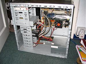 Mod Squad Project 1: How to convert an ATX case into a BTX case.-picture-013.jpg