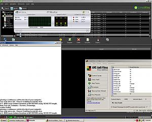 Heatsinks and CPU Cooling De-mystified-7700-all-app.jpg
