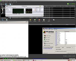 Heatsinks and CPU Cooling De-mystified-typhoon-all-app.jpg