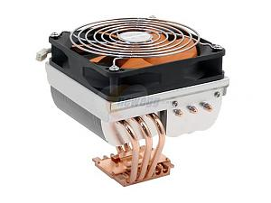 Heatsinks and CPU Cooling De-mystified-newegg-tt.jpg