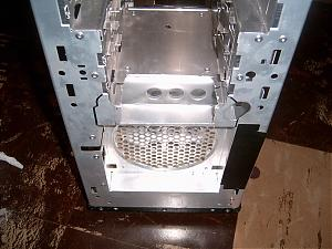 MOD SQUAD: Watercooling Case mod.-picture-039.jpg