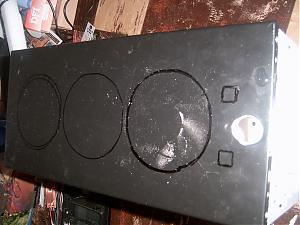 MOD SQUAD: Watercooling Case mod.-picture-041.jpg