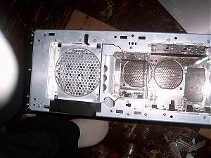 MOD SQUAD: Watercooling Case mod.-picture-043.jpg