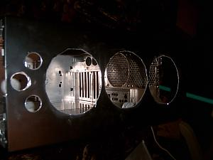 MOD SQUAD: Watercooling Case mod.-picture-045.jpg