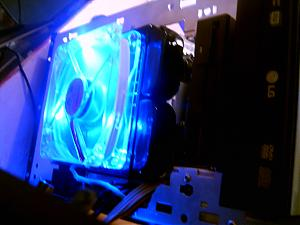 MOD SQUAD: Watercooling Case mod.-picture-084.jpg