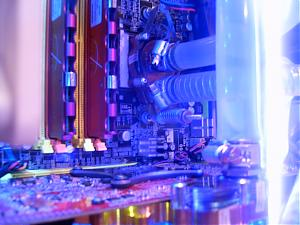 MOD SQUAD: Watercooling Case mod.-picture-072.jpg