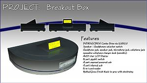 Mod Squad upcoming projects-projectbreakoutbox.jpg