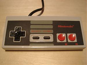 USB NES Game pad-1757766008819633.jpg